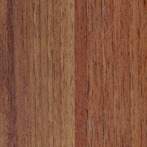 Стол рабочий А-001.60 (900x600x760)