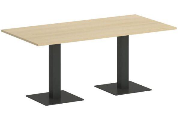Стол прямоугольный VR.SP-5-180.2 (1800x900x750)
