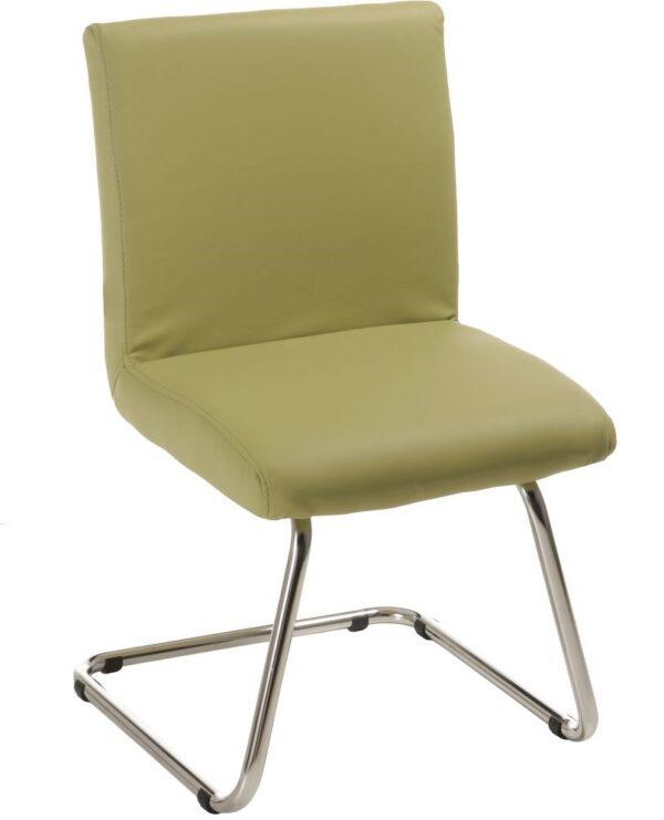 Офисный стул Лайм