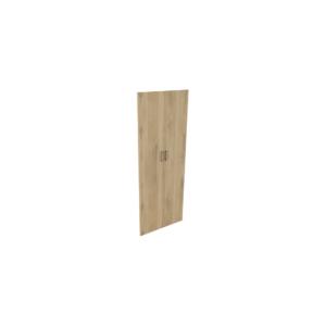 Дверь К-973 356x18x783