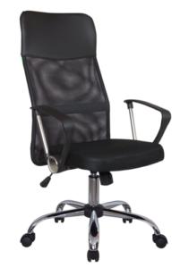 Офисное кресло 807