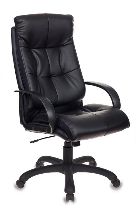 Офисное кресло Бюрократ CH-824