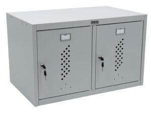 Антресоль LS-21-80
