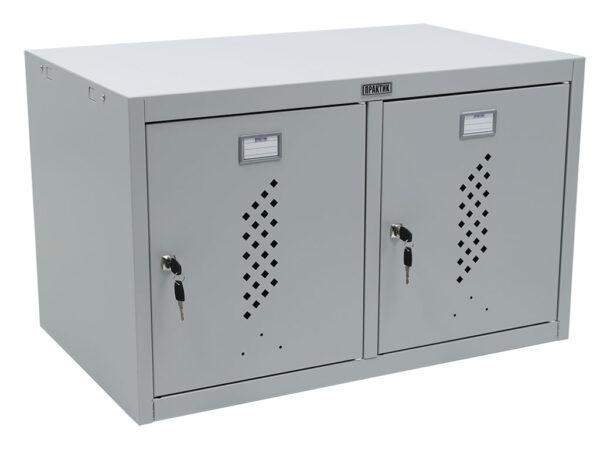 Антресоль LS-21-60